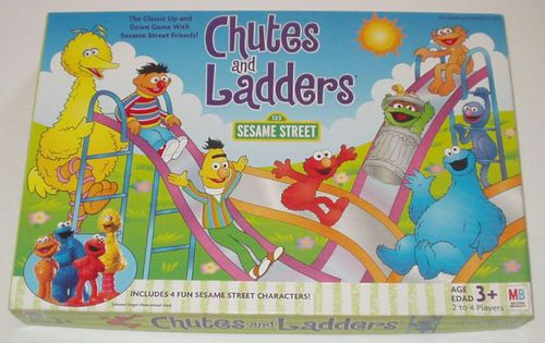 chutes and ladders the mind cafe board games cafe since year 2005